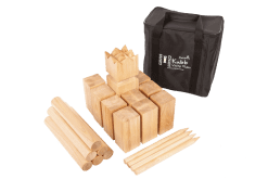 Игра Outdoors Kubb (outdoors5)