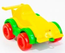 Машинка Kid Cars Wader Спортивная машина (39244-1)
