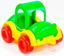 Машинка Kid Cars Wader Ретро Авто (39244-18)
