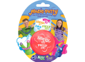 Жвачка для рук Magic Putty (25 г, пакет)