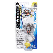Игровой набор Hasbro Волчок BEYBLADE Single Top Minoboros (B9500/C0942)