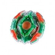 Игровой набор Hasbro Волчок BEYBLADE Single Top Yegdrion (B9500C0943)