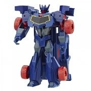 Робот-автомобиль Hasbro Robots In Disguise Soundwave (C2339_B0068)