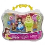 Игровой набор Disney Princess Бель Hasbro (B8940)