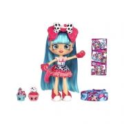 Кукла SHOPKINS SHOPPIES S9 ДЖЕССИКЕЙК (56714)
