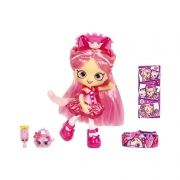 Кукла SHOPKINS SHOPPIES S9 ПИРУЭТТА (56713)