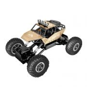 Автомобиль Sulong Toys OFF-ROAD CRAWLER – FORCE 1:14 (SL-122G)