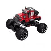 Автомобиль Sulong Toys OFF-ROAD CRAWLER  PRIME 1:14 (SL-010AR)