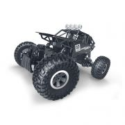 Автомобиль  Sulong Toys OFF-ROAD CRAWLER на р/у MAX SPEED 1:18 (SL-112MBl)